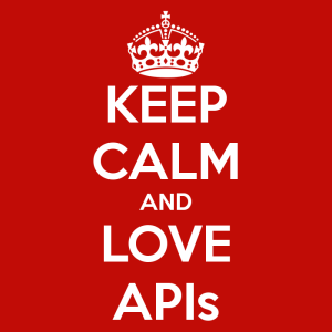 keep-calm-and-love-apis-12
